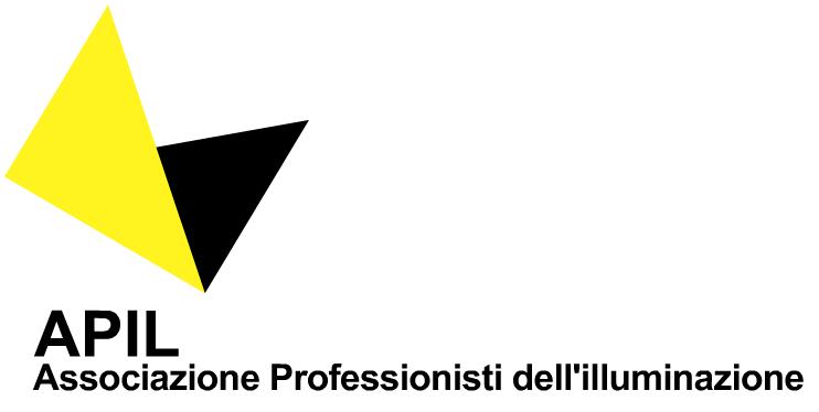03_apil_logo