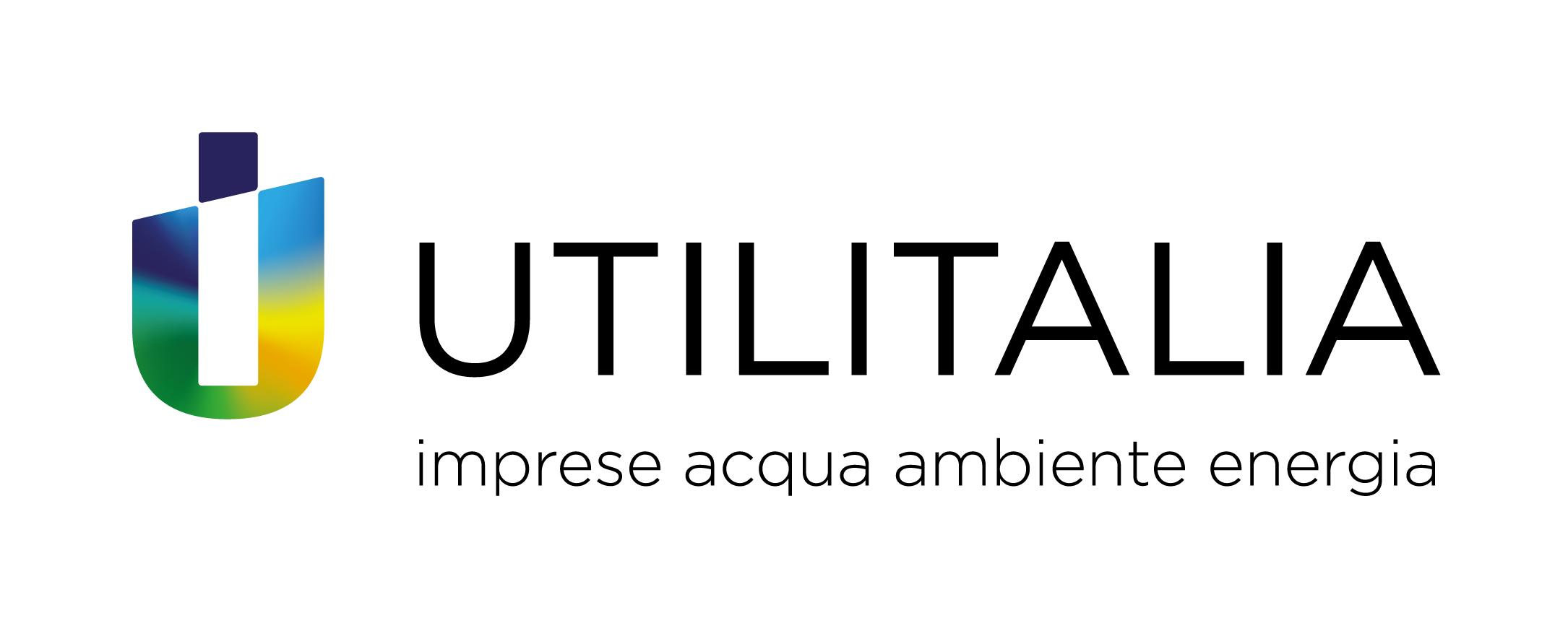 15_utilitalia